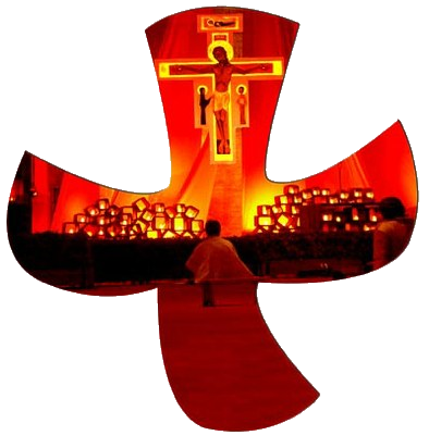 croix_taize_scene_rouge.png